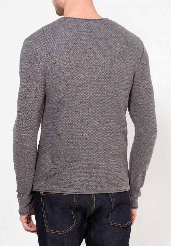 Пуловер Best Mountain plh25150h: изображение 5