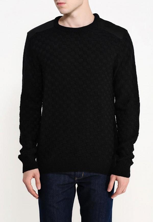Пуловер Best Mountain plh25153h: изображение 4
