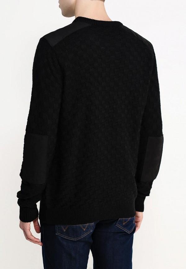 Пуловер Best Mountain plh25153h: изображение 5