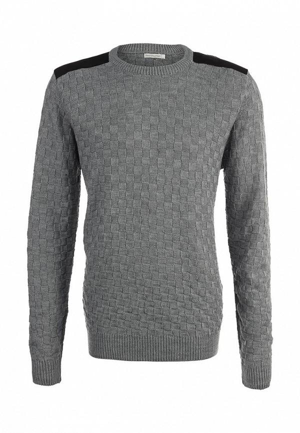 Пуловер Best Mountain plh25153h: изображение 1
