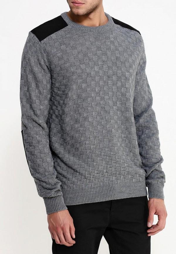 Пуловер Best Mountain plh25153h: изображение 3