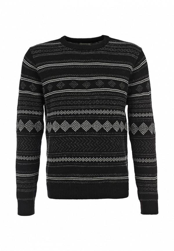 Пуловер Best Mountain plh2503h: изображение 1