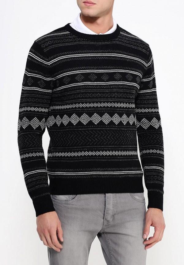 Пуловер Best Mountain plh2503h: изображение 3