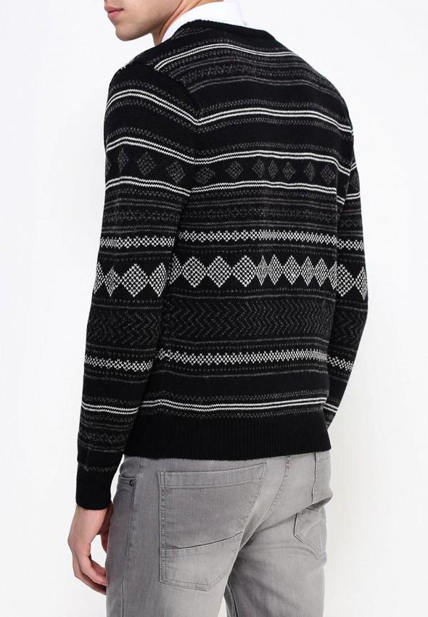 Пуловер Best Mountain plh2503h: изображение 4