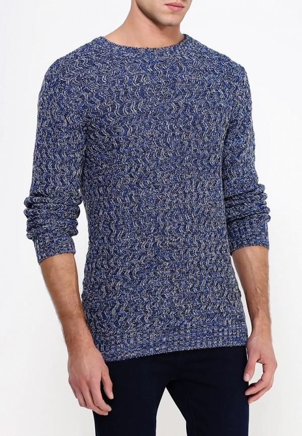 Пуловер Best Mountain plh25152h: изображение 3