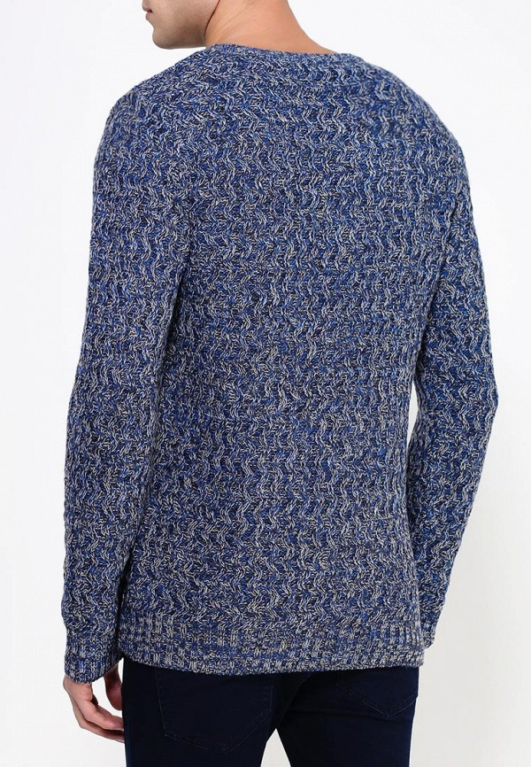 Пуловер Best Mountain plh25152h: изображение 4
