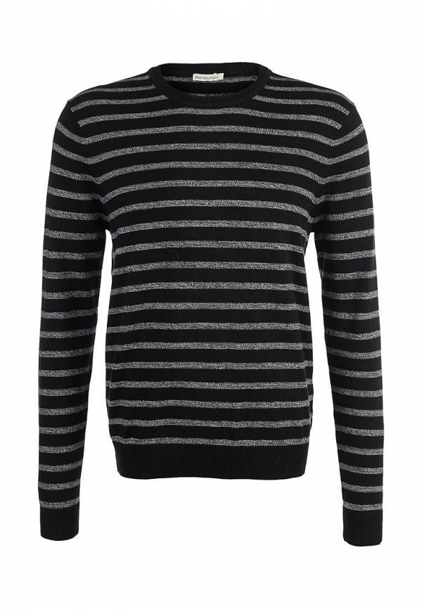 Пуловер Best Mountain plh25186h: изображение 2