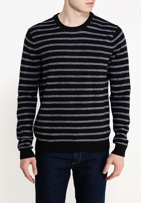 Пуловер Best Mountain plh25186h: изображение 4