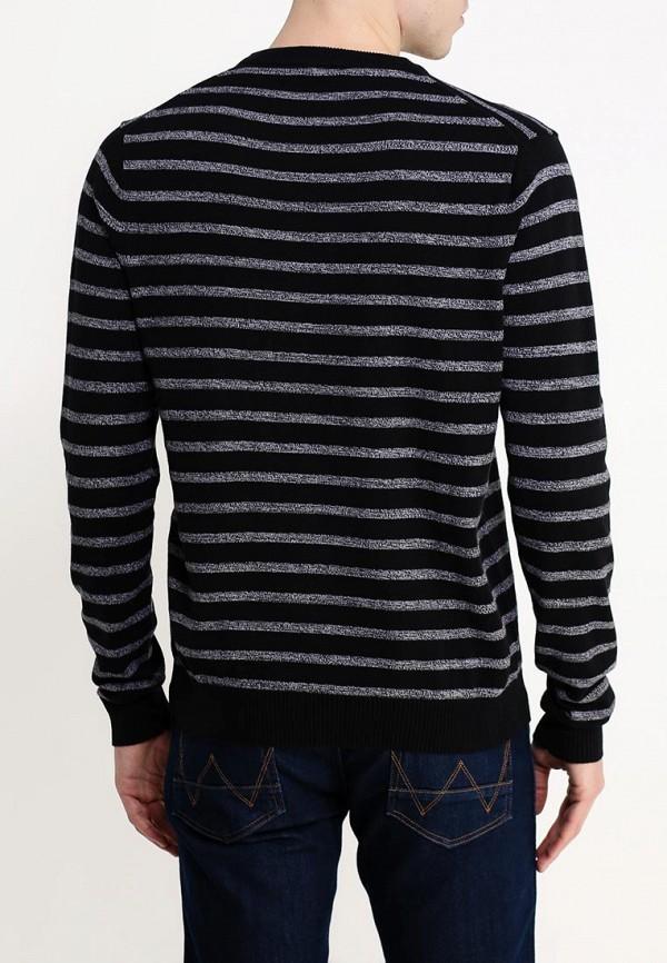 Пуловер Best Mountain plh25186h: изображение 5