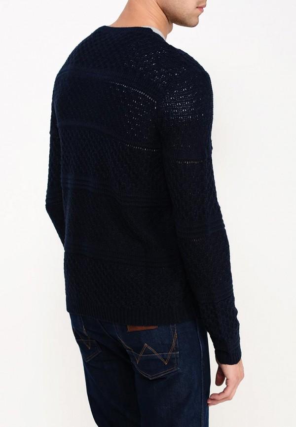 Пуловер Best Mountain plh2547h: изображение 4