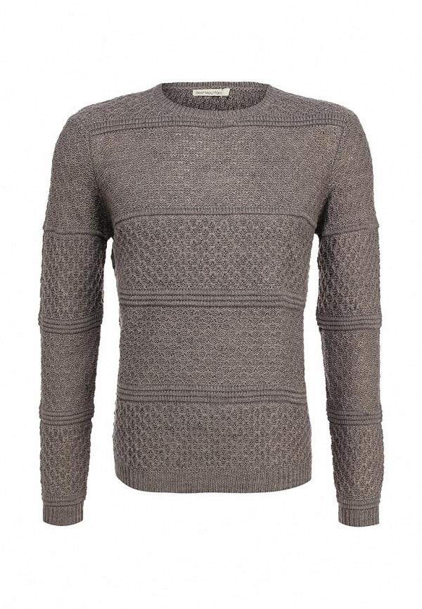 Пуловер Best Mountain plh2547h: изображение 1