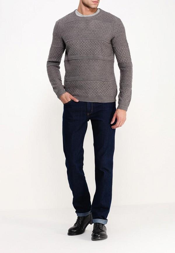 Пуловер Best Mountain plh2547h: изображение 2