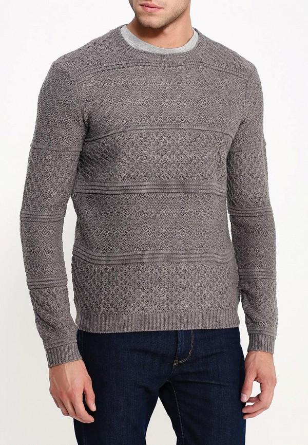 Пуловер Best Mountain plh2547h: изображение 3
