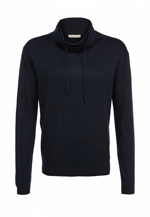Пуловер Best Mountain plh2508h: изображение 1