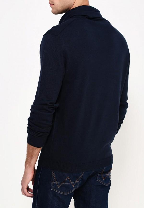 Пуловер Best Mountain plh2508h: изображение 4