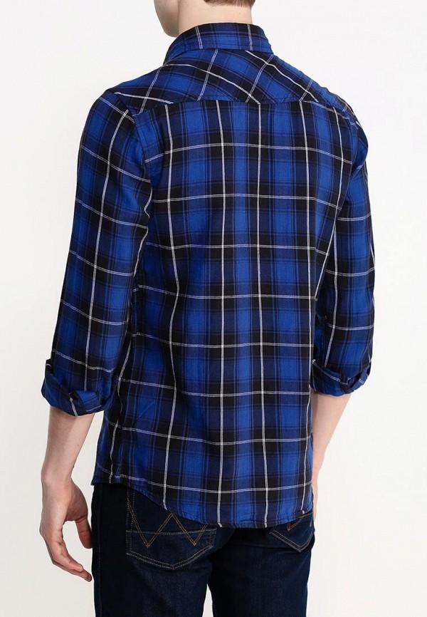 Рубашка с длинным рукавом Best Mountain chlh2542h: изображение 5