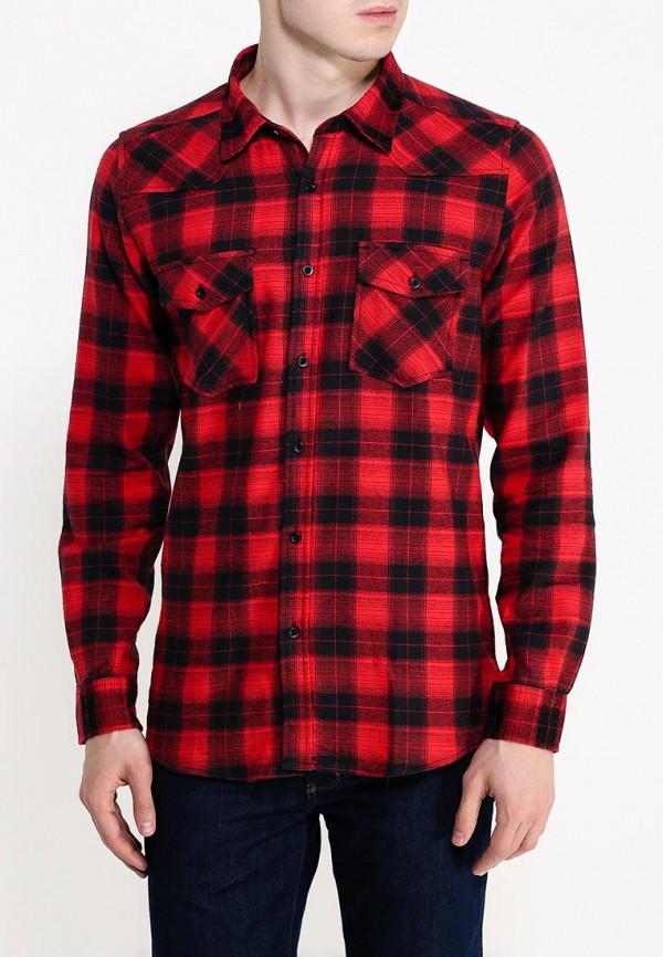 Рубашка с длинным рукавом Best Mountain chlh2591h: изображение 3