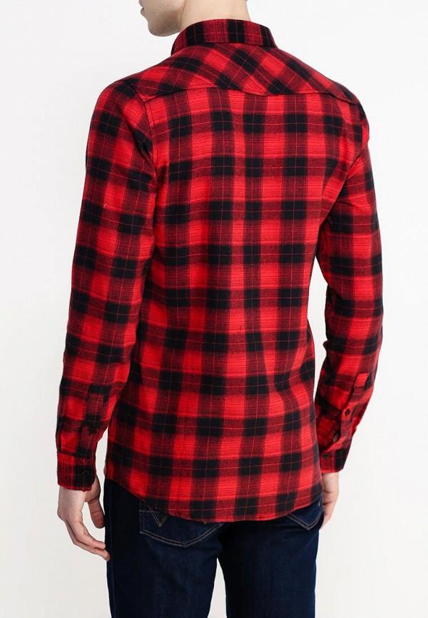 Рубашка с длинным рукавом Best Mountain chlh2591h: изображение 4