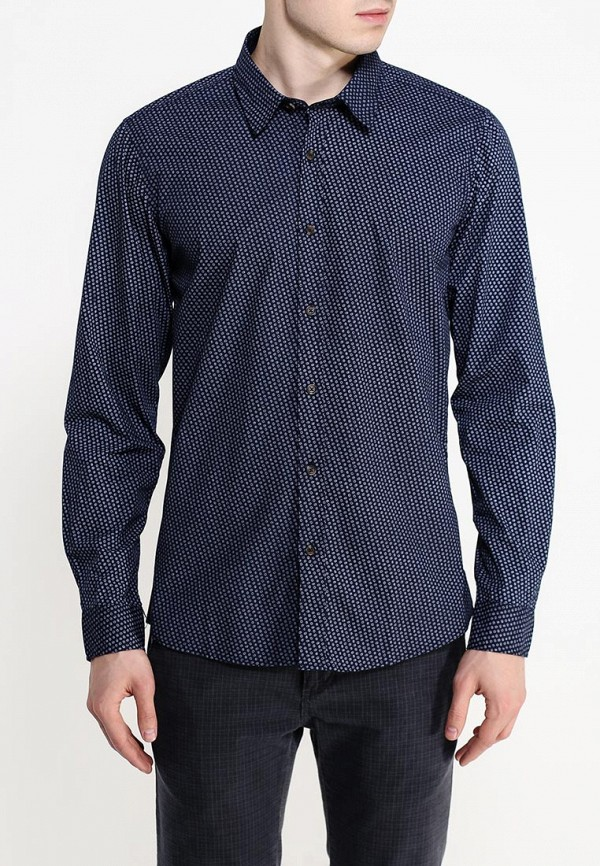 Рубашка с длинным рукавом Best Mountain chlh2588h: изображение 3