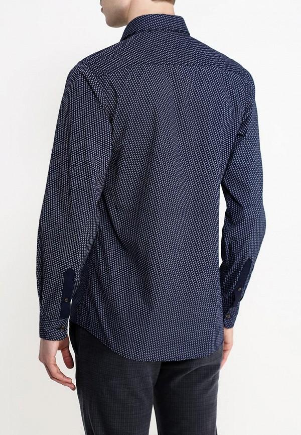 Рубашка с длинным рукавом Best Mountain chlh2588h: изображение 4