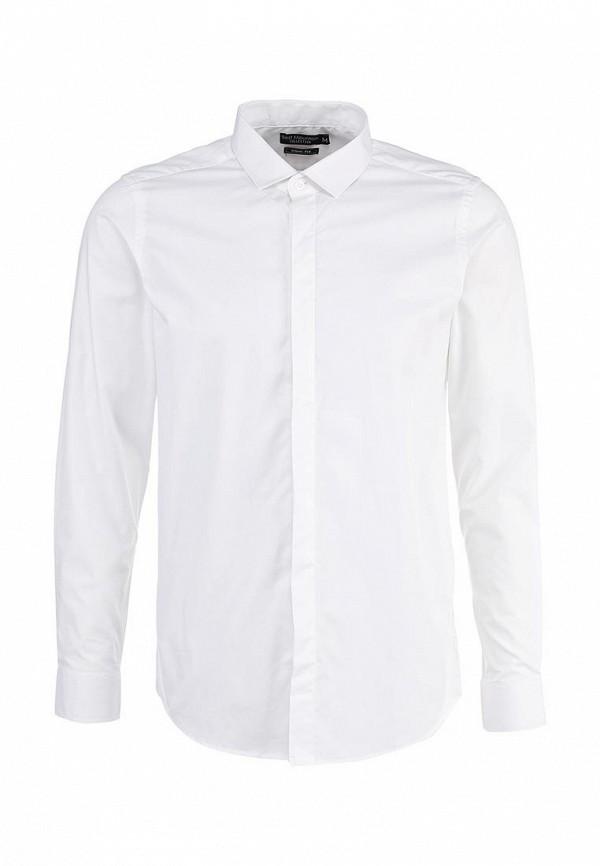 Рубашка с длинным рукавом Best Mountain chlh2253hc: изображение 1