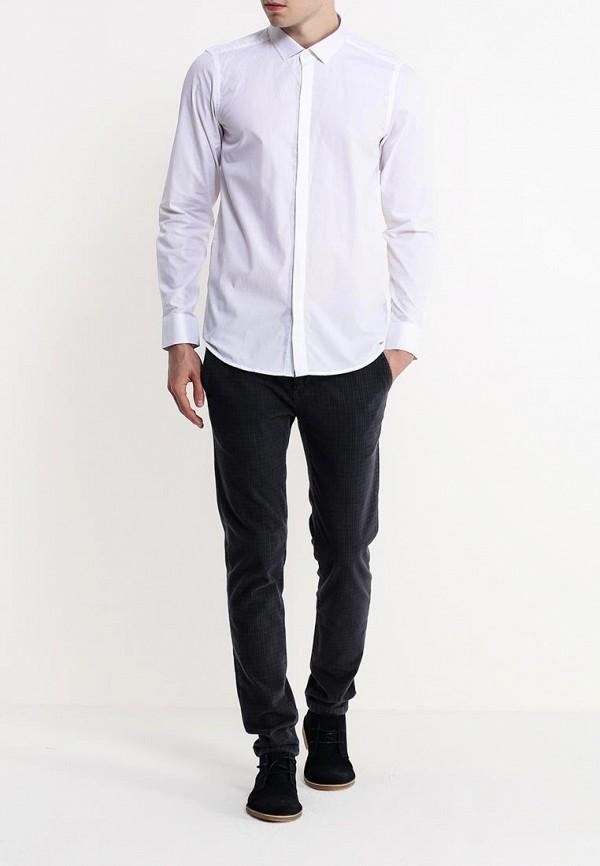 Рубашка с длинным рукавом Best Mountain chlh2253hc: изображение 2