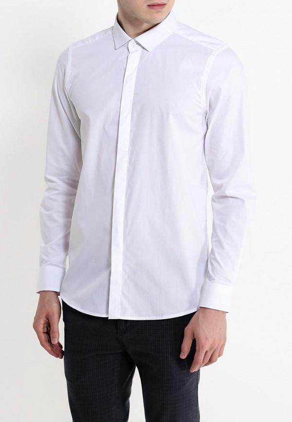 Рубашка с длинным рукавом Best Mountain chlh2253hc: изображение 3