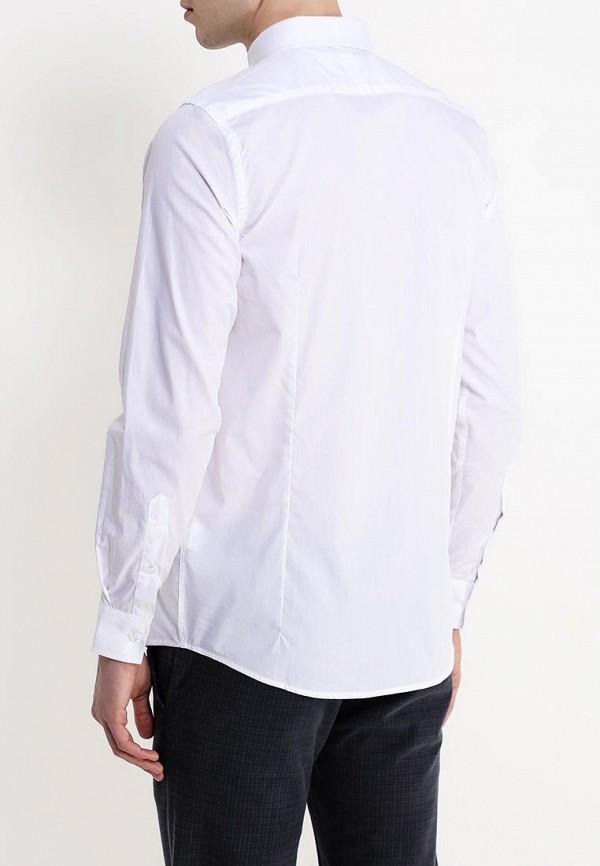 Рубашка с длинным рукавом Best Mountain chlh2253hc: изображение 4