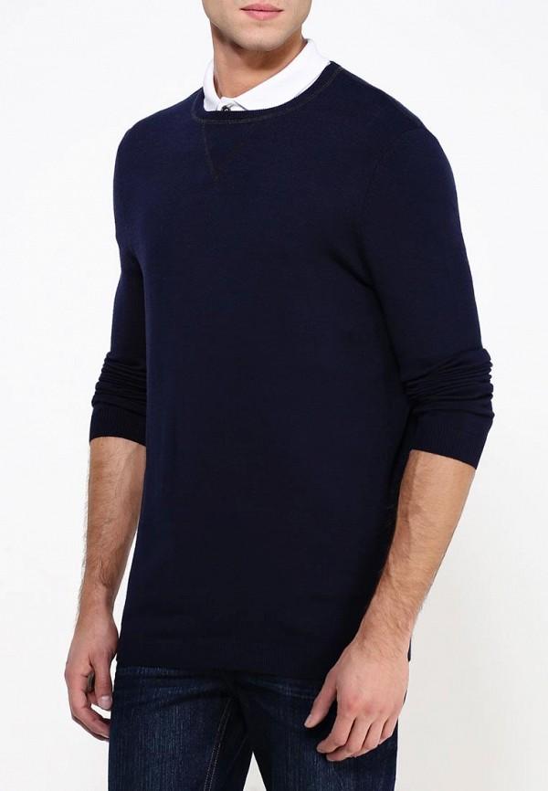 Пуловер Best Mountain plh25168h: изображение 3