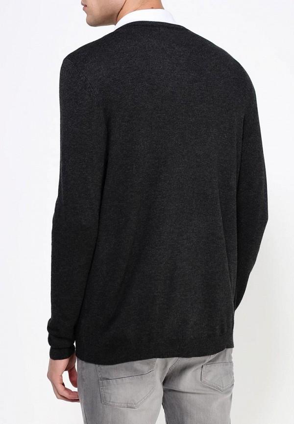 Пуловер Best Mountain plh25168h: изображение 4