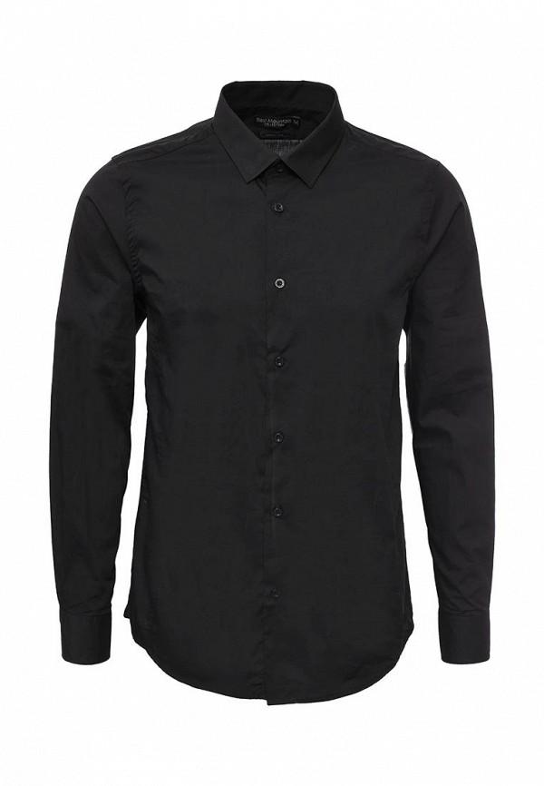 Рубашка с длинным рукавом Best Mountain CHLE1446HB: изображение 1