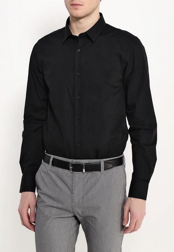 Рубашка с длинным рукавом Best Mountain CHLE1446HB: изображение 6