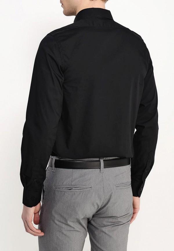 Рубашка с длинным рукавом Best Mountain CHLE1446HB: изображение 8