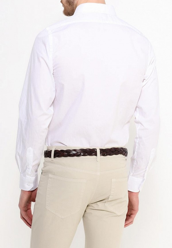Рубашка с длинным рукавом Best Mountain CHLE1446HB: изображение 5