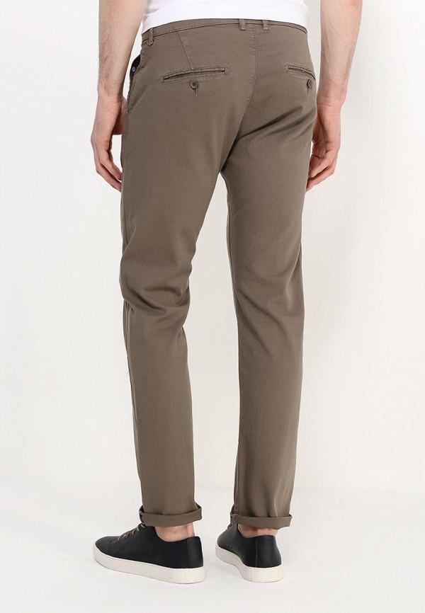 Мужские повседневные брюки Best Mountain PTS1629H: изображение 4