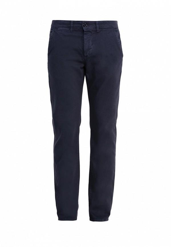 Мужские повседневные брюки Best Mountain PTS1629H: изображение 1