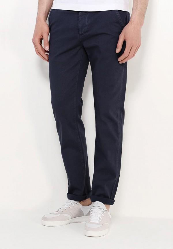 Мужские повседневные брюки Best Mountain PTS1629H: изображение 3