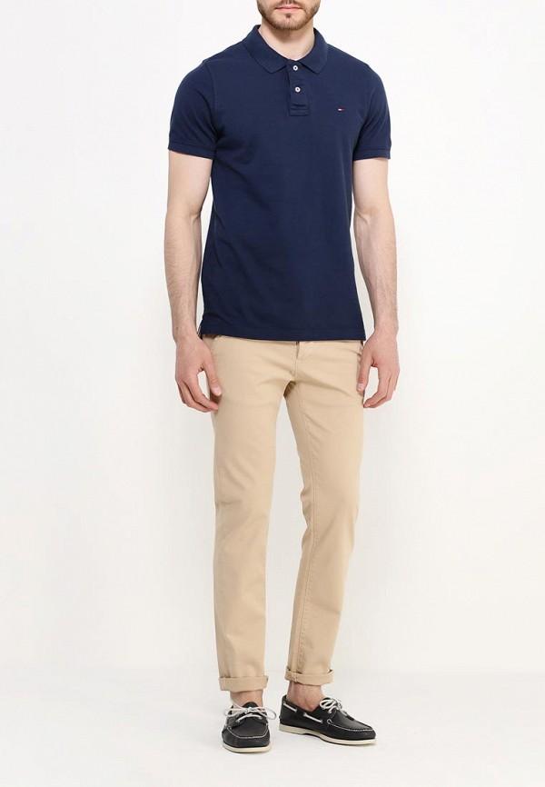 Мужские повседневные брюки Best Mountain PTS1629H: изображение 2