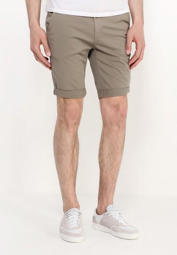 Мужские повседневные шорты Best Mountain SHE1505HA: изображение 3