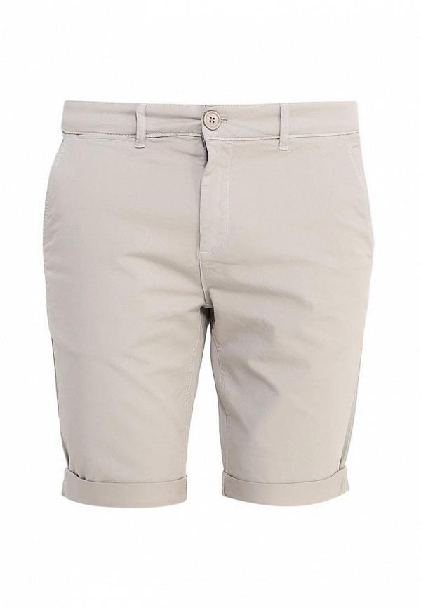 Мужские повседневные шорты Best Mountain SHE1505HA: изображение 1