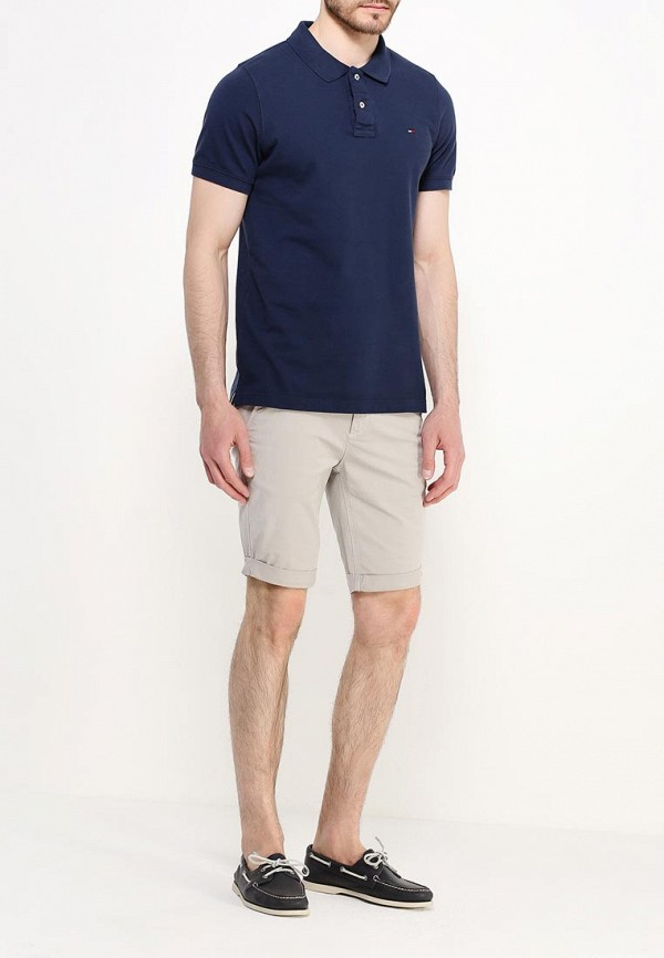 Мужские повседневные шорты Best Mountain SHE1505HA: изображение 2