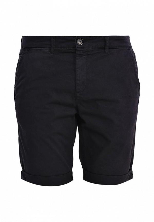 Мужские повседневные шорты Best Mountain SHE1505HA: изображение 5