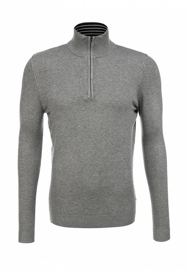 Пуловер Best Mountain PLH2363H: изображение 1
