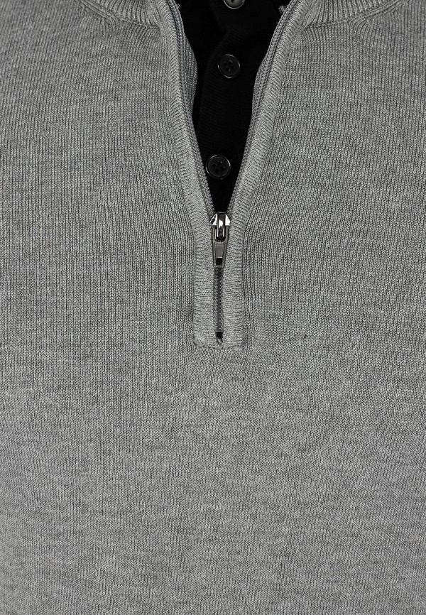 Пуловер Best Mountain PLH2363H: изображение 2