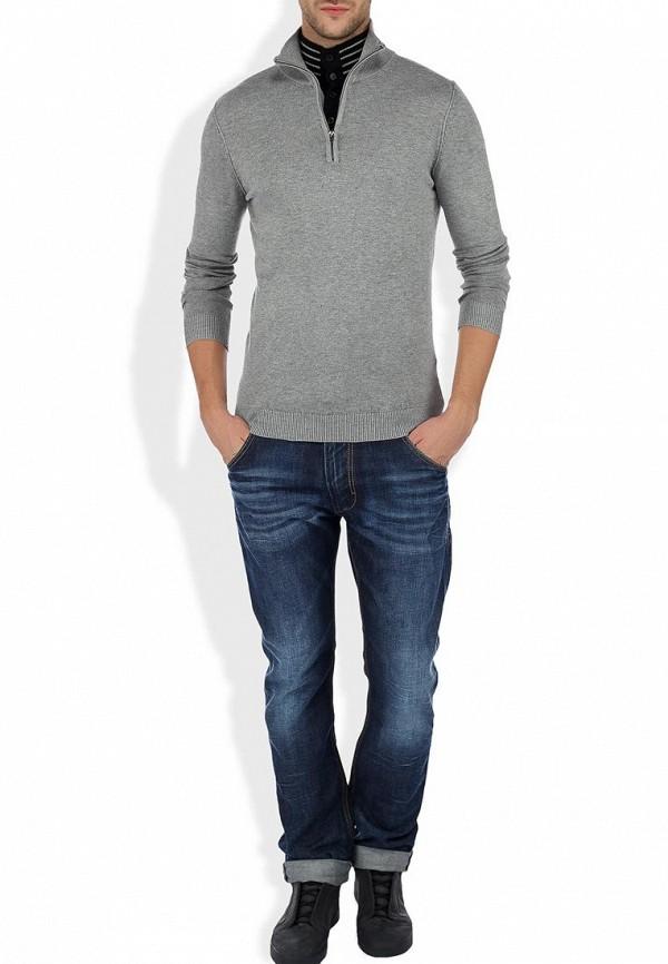 Пуловер Best Mountain PLH2363H: изображение 3
