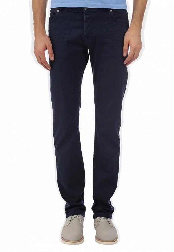 Мужские прямые джинсы Best Mountain JEH2245HA: изображение 1