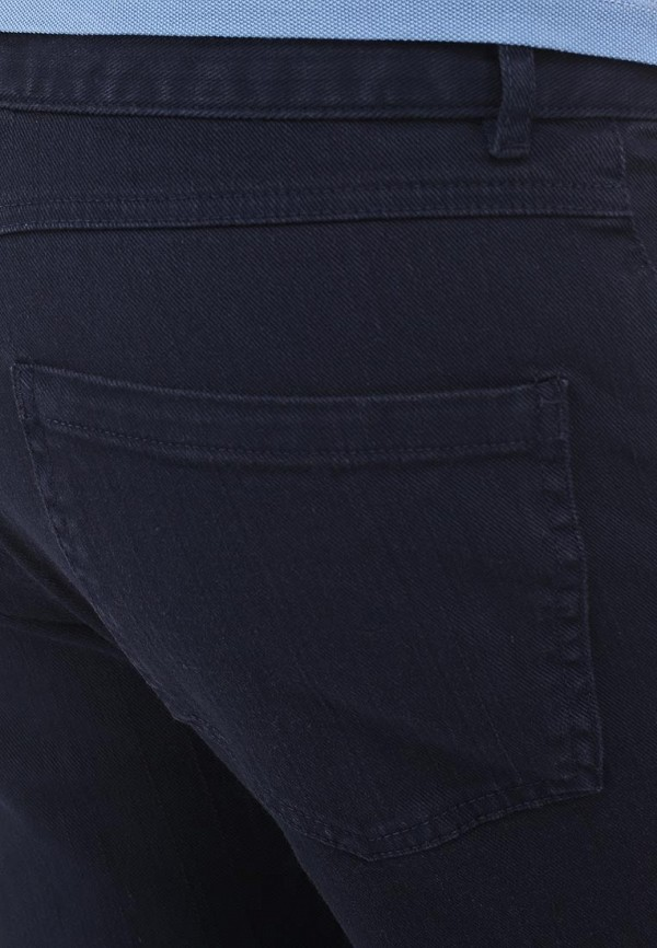 Мужские прямые джинсы Best Mountain JEH2245HA: изображение 4