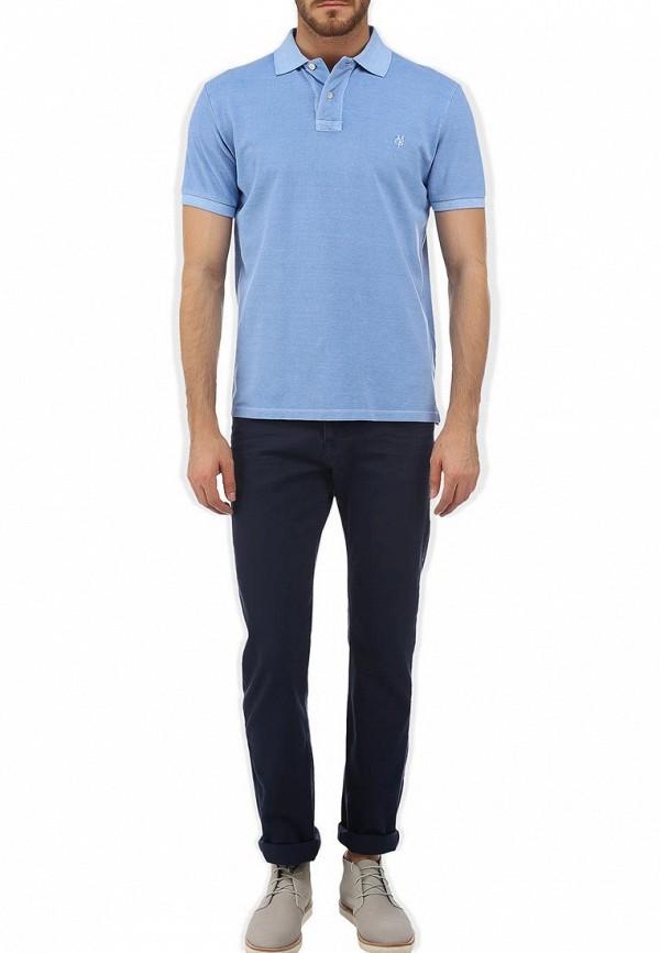 Мужские прямые джинсы Best Mountain JEH2245HA: изображение 6