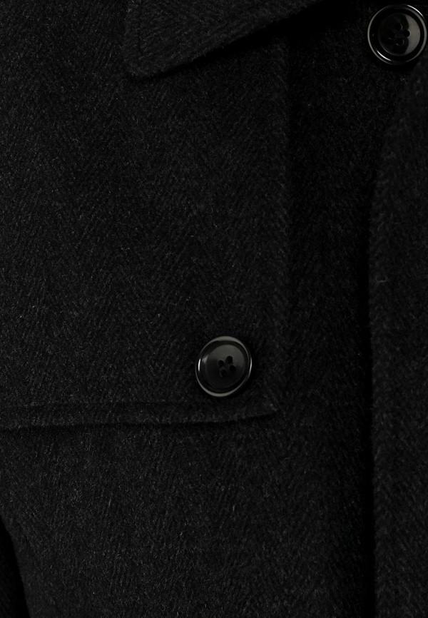 Мужские пальто Best Mountain MAH2233H: изображение 4