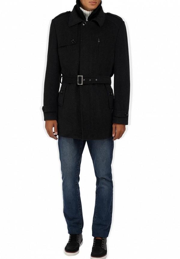 Мужские пальто Best Mountain MAH2233H: изображение 6